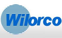 Wilorco